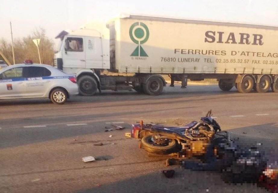 Семья фсб попали в аварию на трассе армавир погибла женщина 11 июня
