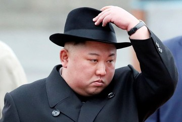 Стало известно, во сколько лидер КНДР встретится с Путиным и чем займется во Владивостоке