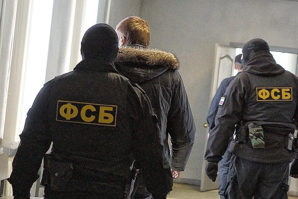 Полковника Кирилла Черкалина подозревают в получении взятки в особо крупном размере