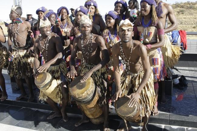 Роспотребнадзор посоветовал отложить отдых в самой густонаселенной республике Африки.
