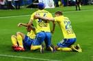 Ростов - Краснодар 1:1, 5 мая 2019: обзор матча 27-го тура РПЛ