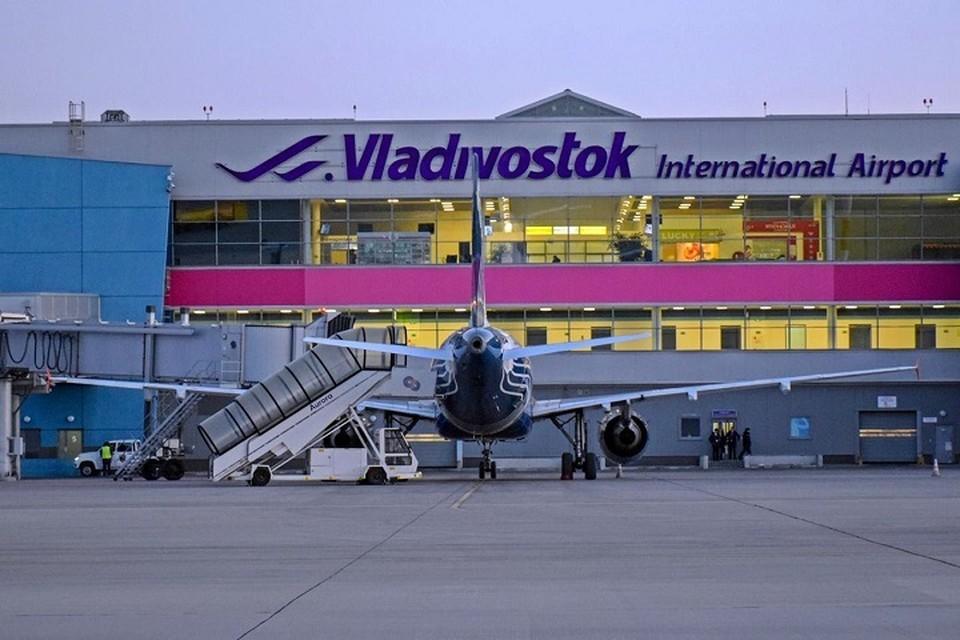 В пресс-службе аэропорта рассказали, что хоть и не так серьезно, но отголоски трагедии коснулись и местной воздушной гавани.