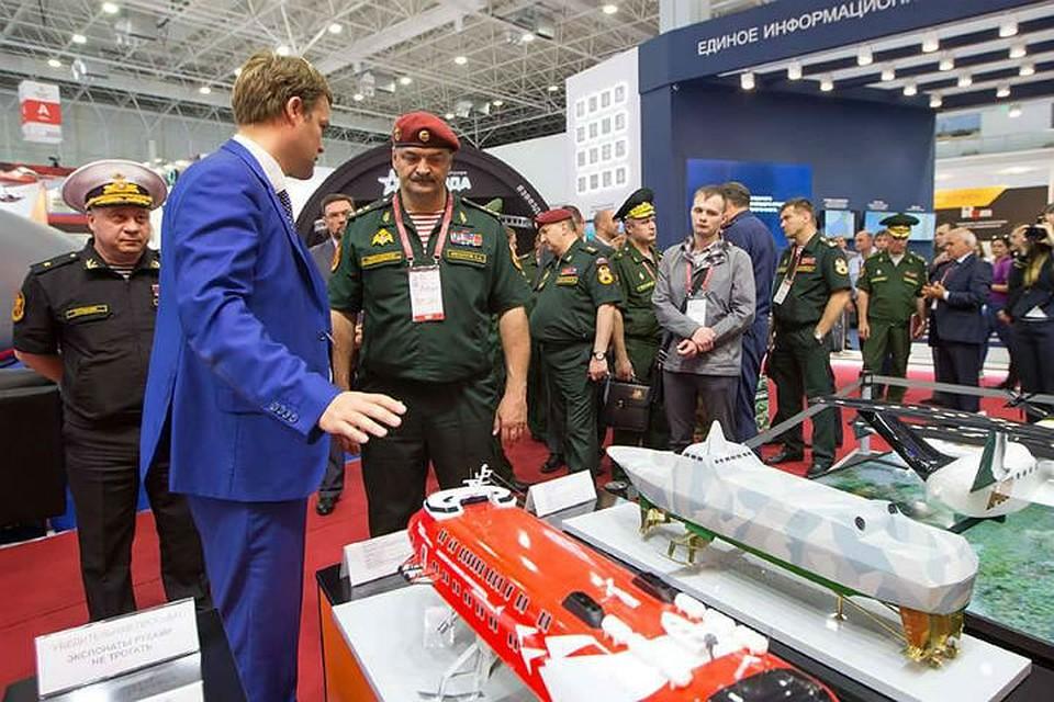 В России разрабатывают катер на водных лыжах. ФОТО: ЦКБ им. Алексеева