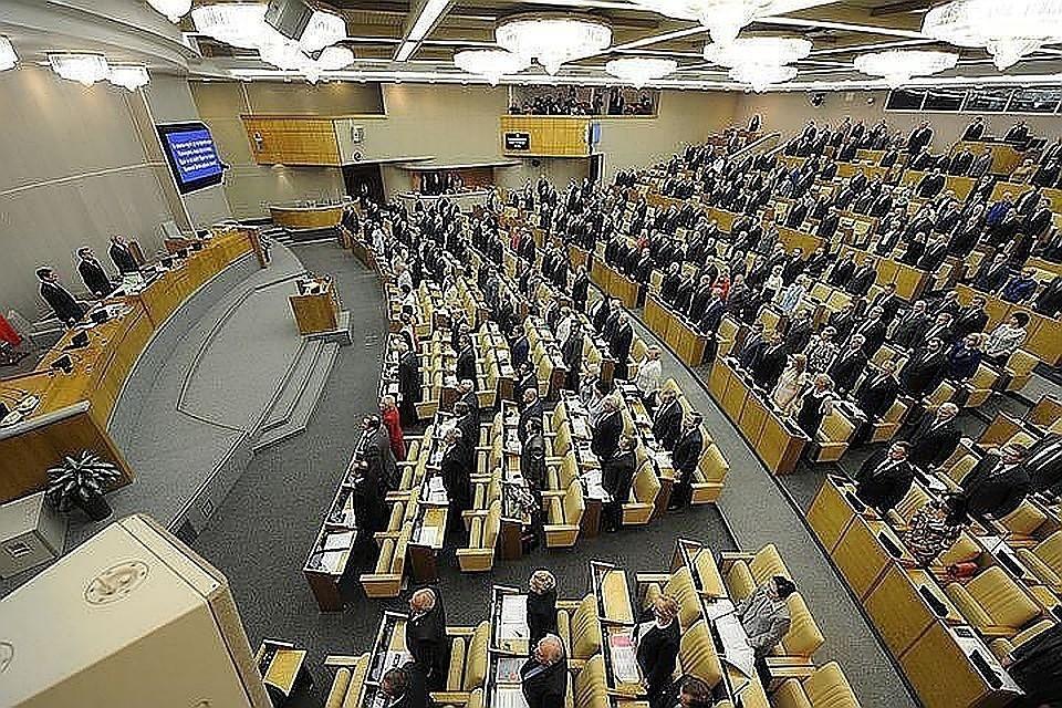 В первом чтении принят законопроект по оплате отопления по общедомовым счетчика