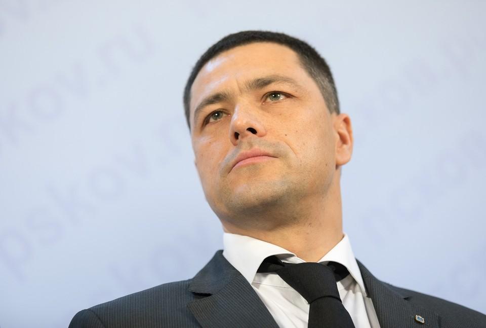 Михаил Ведерников подчеркнул, что межнациональные отношения – очень чувствительная актуальная тема