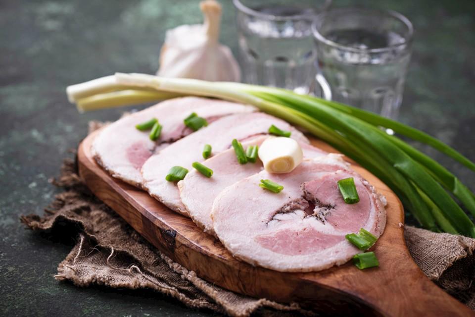 Алкоголь и жирная еда повышают риск рака