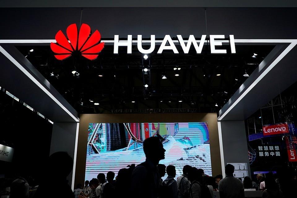 Huawei считает несправедливым ограничения на основе необоснованных обвинений.