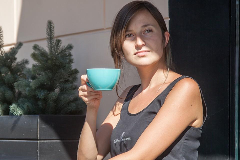 Употребление кофе имеет свои плюсы и минусы, выбор остаётся за вами.