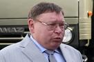 Бывшего губернатора Ивановской области задержали по делу о мошенничестве на 750 млн рублей