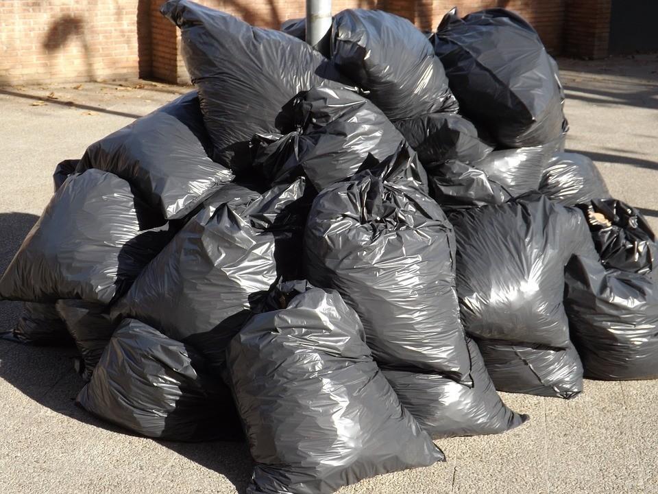 В Тюменской области нормативы накопления мусора и тарифы соответствуют закону