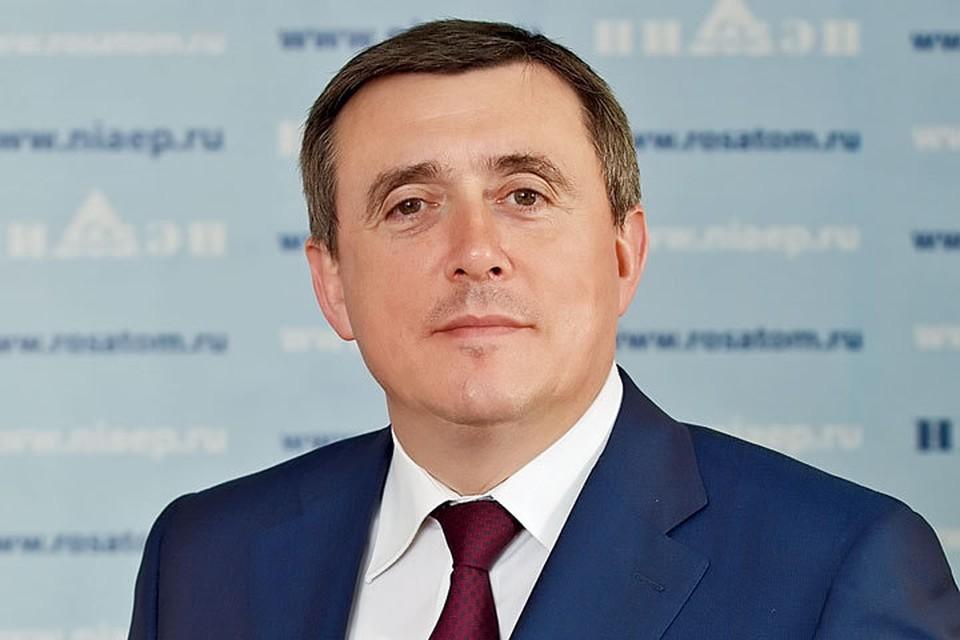Врио губернатора Сахалинской области Валерий Лимаренко вместе со своей командой создает оптимальные условия для развития инвестиционных проектов единственного региона России, полностью расположенного на островах