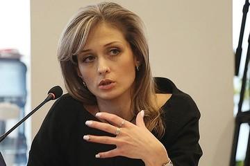«Первое время ходили слухи, что Исаенкова погибла в катастрофе Суперджета»: Убийство любовницы главы Раменского района обрастает домыслами