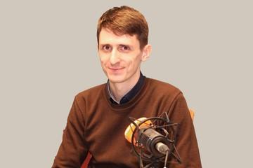 Онколог Сергей Гребенщиков: «За рубежом стыдно болеть запущенными стадиями рака»