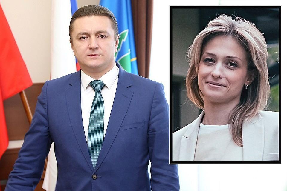 Глава Раменского района Андрей Кулаков был задержан по подозрению в убийстве Евгении Исаенковой 31 мая.