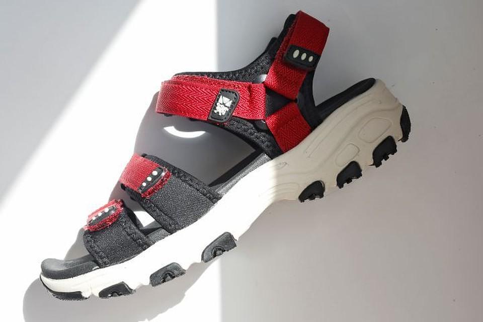 7c151bd7a Летняя обувь с доставкой на дом со скидками