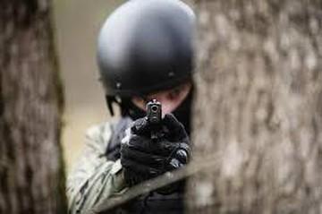 На Ставрополье и в Дагестане прошли обыски в связи с делом о финансировании ИГ* на 8 млн рублей