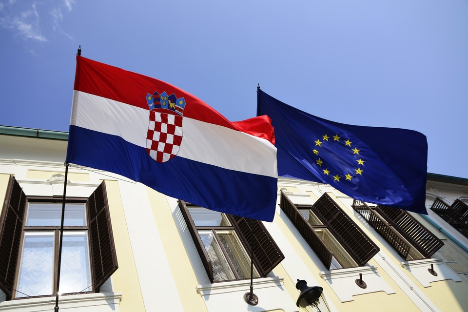 Россия и Хорватия договорились об облегченном визовом режиме