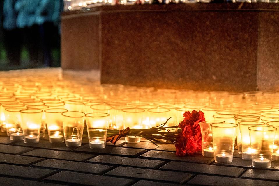 свеча памяти и скорби картинки пряники, сделанные