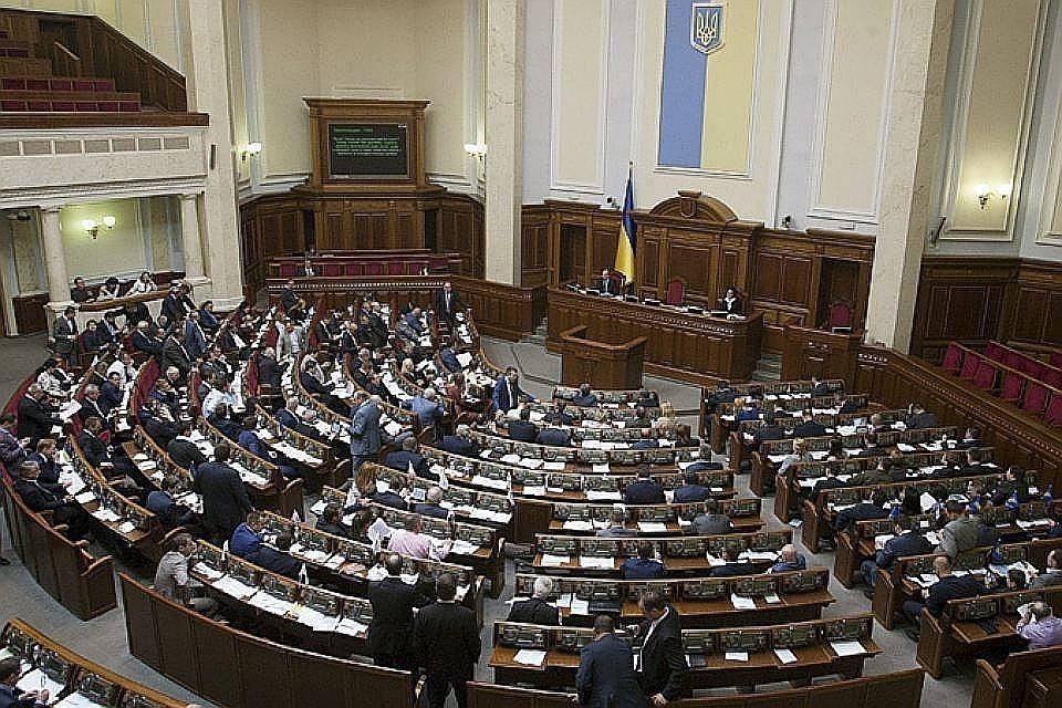 Выборы в Раду обойдутся без российских наблюдателей, считают в Киеве.