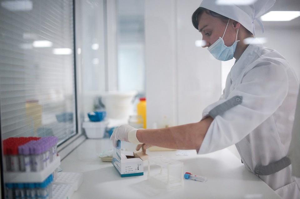 В России могут создать комиссию по уголовным преследованиям медиков