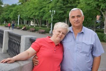 """Мария и Андрей. Девятая неделя проекта: """"К новой системе питания почти привыкли, но хочется шашлыка"""""""