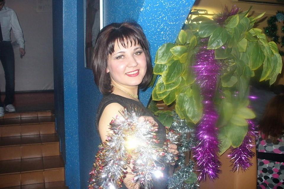 Юрист рассказала, что грозит Луизе Хайруллиной