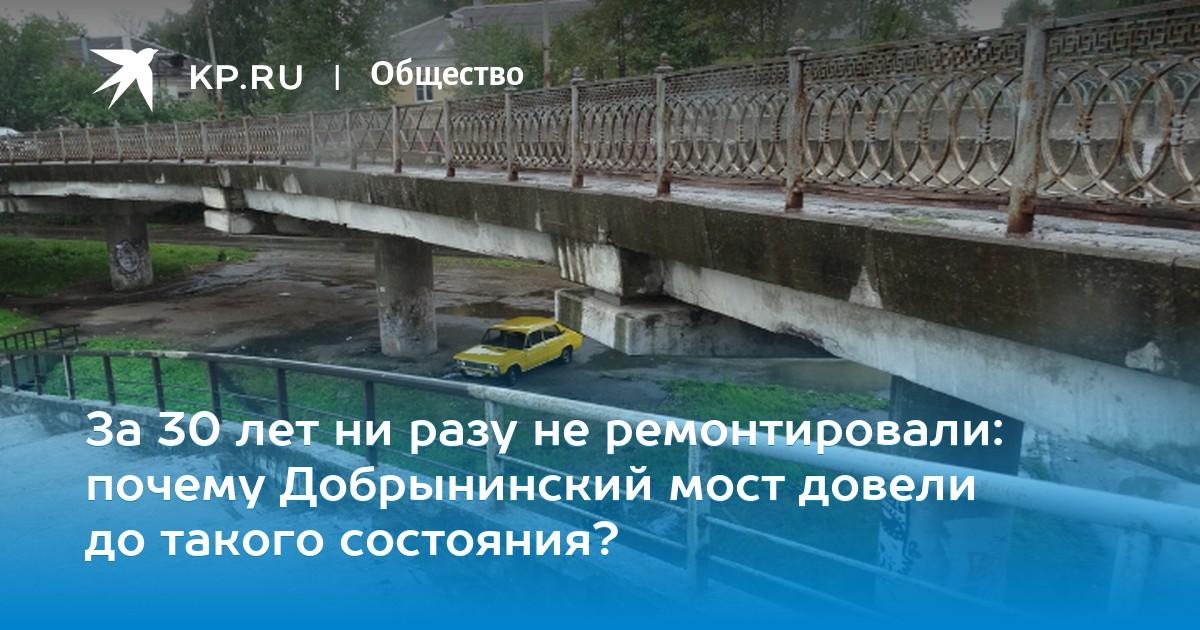 Пао сбербанк график работы г новосибирск ул лазурная 17