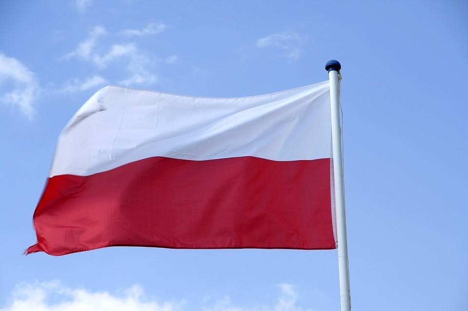 Полиция Польши разыскивает пропавшего пятилетнего мальчика