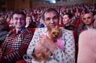 """""""Придется есть таблетки вместо еды"""": Алибасов записал видео с оправданиями после разоблачения у Шепелева"""