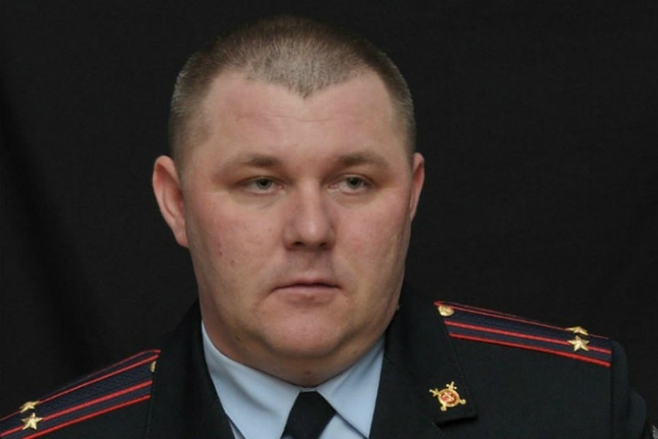Алексей Меркушов теперь ославился на всю страну.
