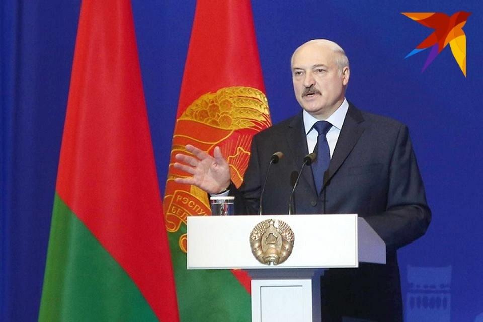 Лукашенко приказал профинансировать из бюджета столицы строительство в Дзержинске, Заславле, Логойске, Фаниполе, Смолевичах и Руденске.