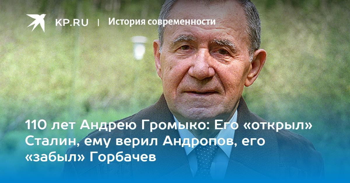 Турецкий сериал про любовь ютуб quizgroup