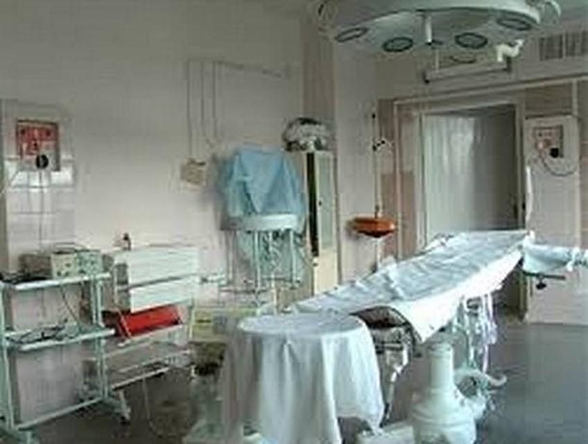 Обыкновенная дикость в молдавской больнице: новорожденный умер при родах, так как некому было их принимать — врач была дома и не слышала звонков