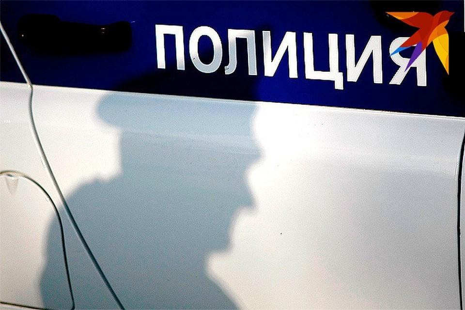 Труп был обнаружен в воскресенье, 21 июля, в районе Новодачной улицы