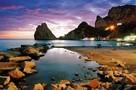 После пляжа: куда поехать с популярных морских курортов