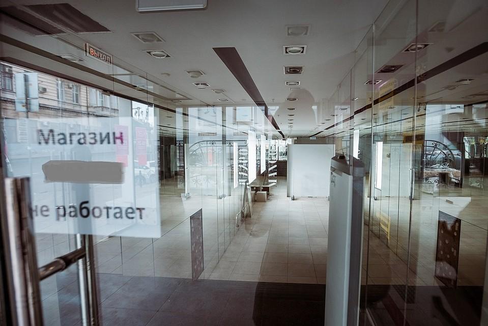 Mallчание торговых центров: Почему в Кишиневе больше не модно гулять по моллам