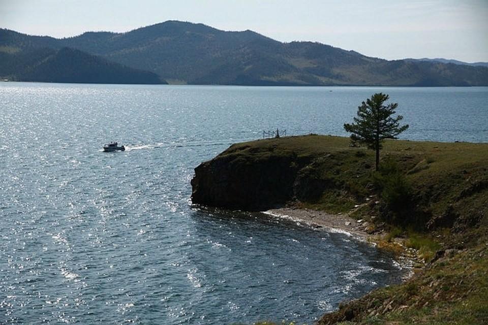 Угрозы экологической катастрофы на Байкале: реальны или нет.