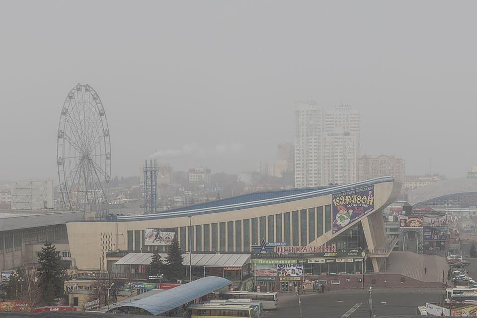 Челябинск не должен быть городом, который смог.