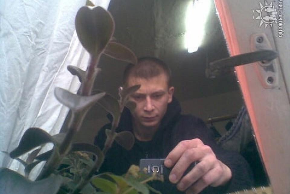 Руслан Бакиев организовал похищение детей прямо из колонии