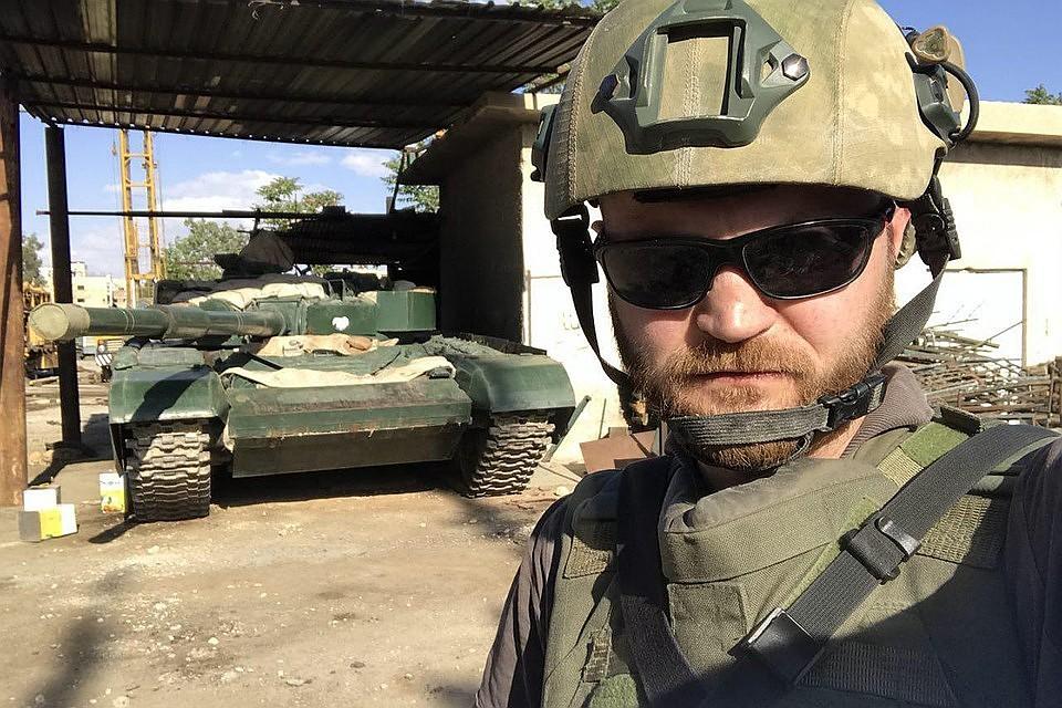 Настоящие герои: бойцы ЧВК Вагнера – пример патриотизма и мужества