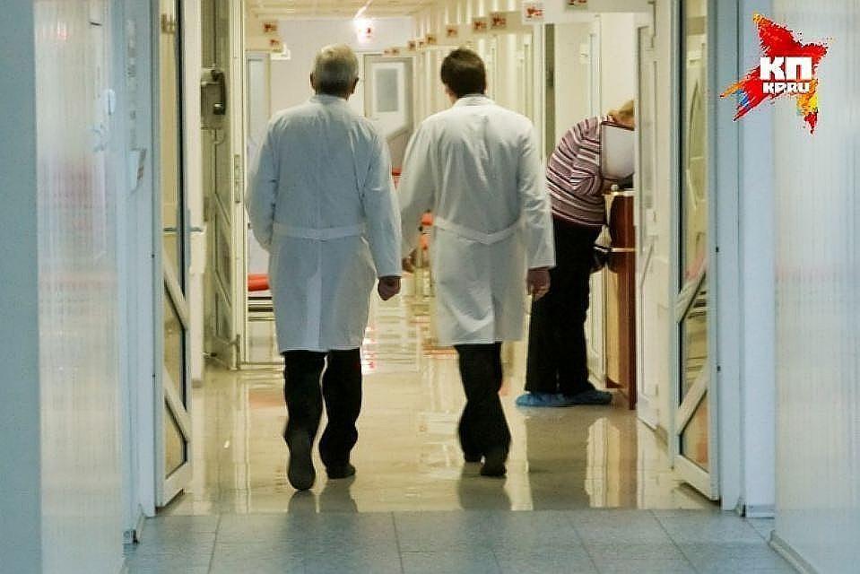 В Минздраве РФ назвали основную причину развития рака груди и кишечника, диабета и ишемии