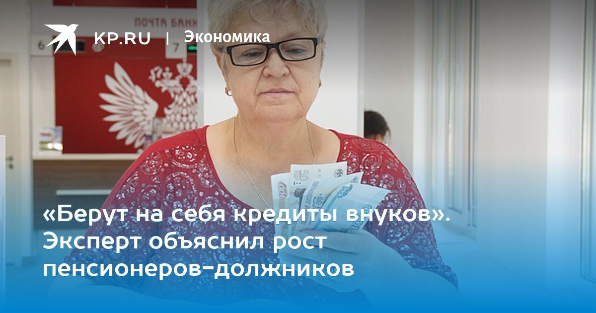 кредит на покупку бу автомобиля в беларуси беларусбанк