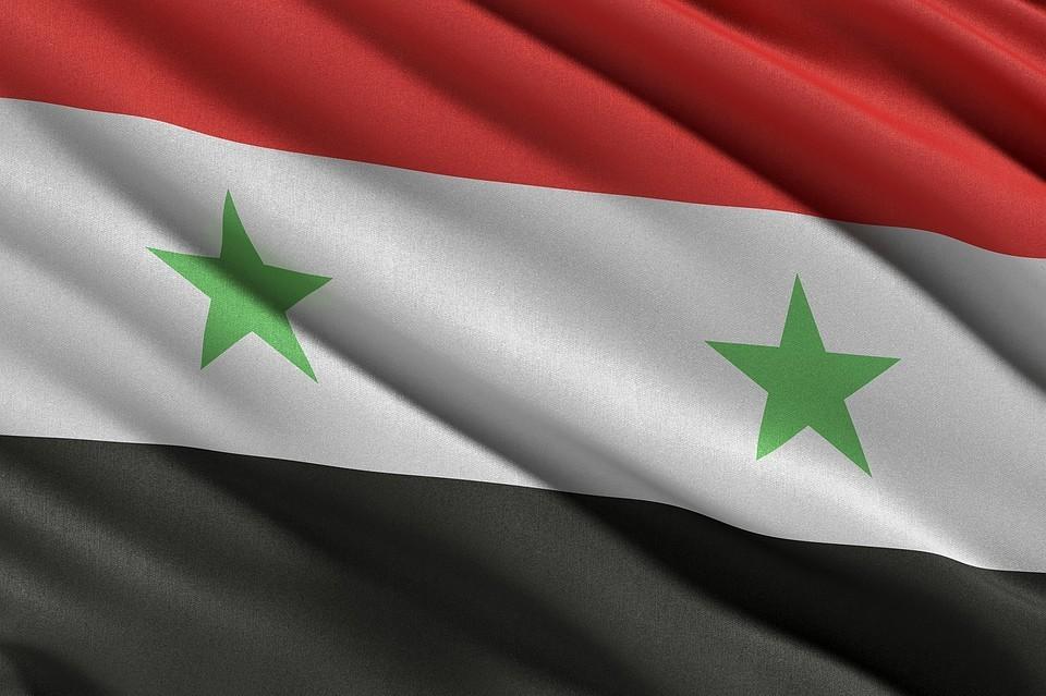 Кремль: работа по созданию Конституционного комитета Сирии близка к завершению
