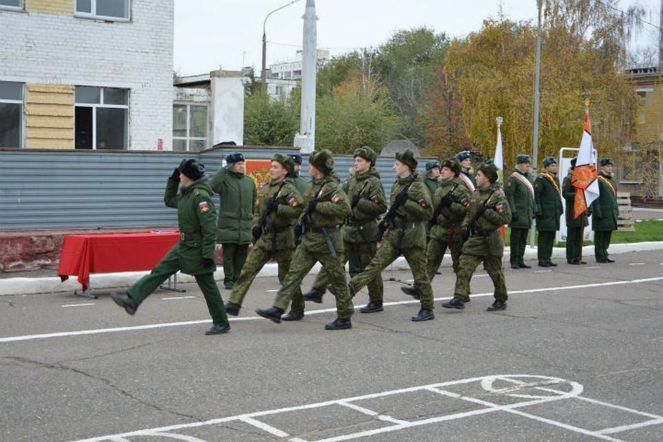 Житель Камчатки отсудил у Минобороны 200 тысяч рублей за то, что отслужил в армии