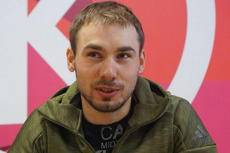 У кандидата в депутаты Свердловской области Антона Шипулина нашли незадекларированные 13 миллионов