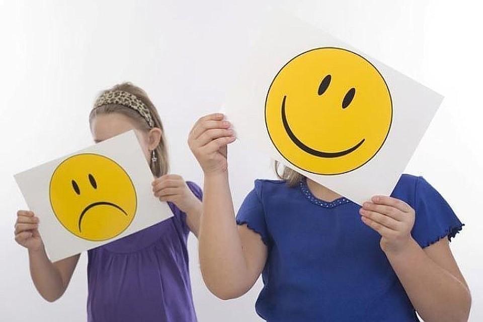В Минздраве рассказали о действенных методах борьбы со стрессом