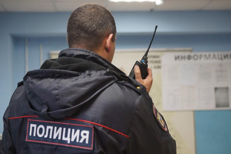 Полиция возобновляет поиски убийцы девочки Насти Жуковой, с которой жестоко расправились в 1996 году.