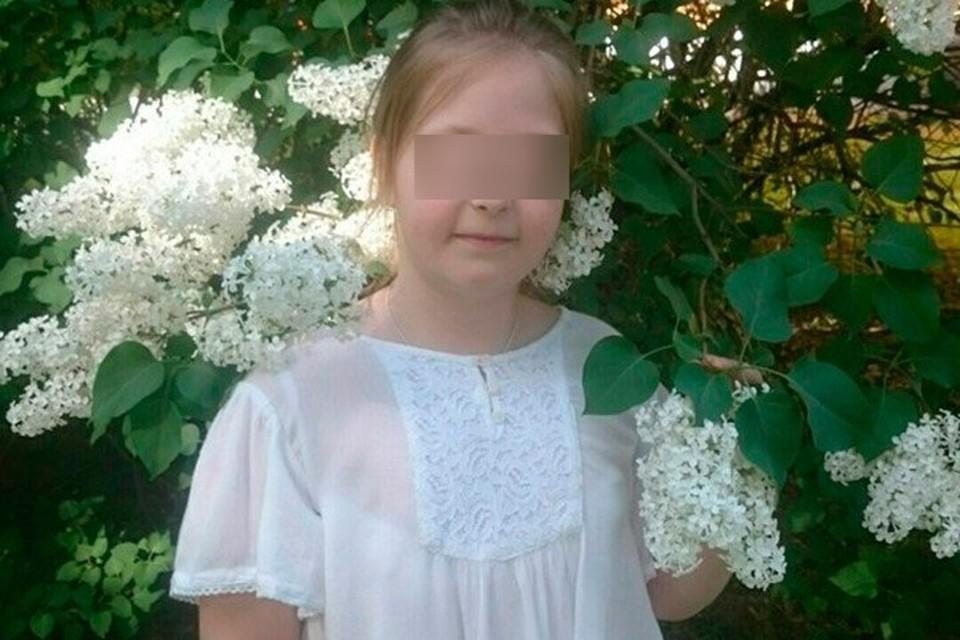 12-летняя девочка до сих пор не пришла в сознание.