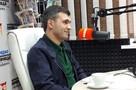 Али Мамедов: Нужна независимая экспертиза тарифов ЖКХ в Хабаровском крае