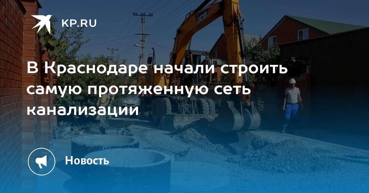 потребительский кредит 300 тысяч рублей сбербанк